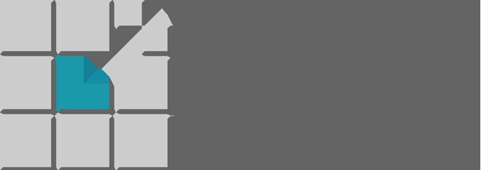 osservatorio-culturale-del-piemonte